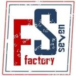 Factory_Seven_box